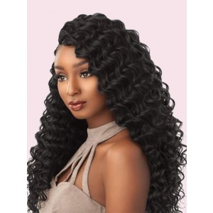 Luxurious 10A Silk Base Full Lace Human Hair Wigs With Baby Hair 8-24Inch Pre Plucked Straight Brazilian Remy Hair Natural Color Free Part